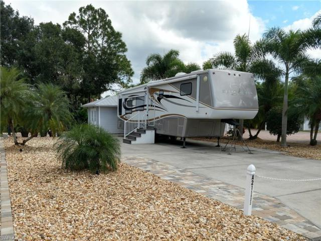 5833 Brightwood Dr, Fort Myers, FL 33905 (MLS #218073425) :: Clausen Properties, Inc.
