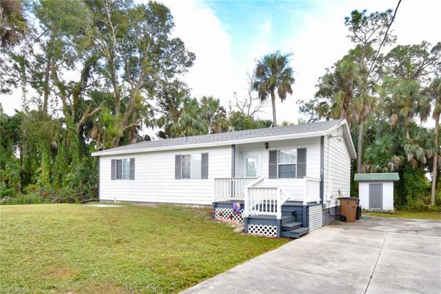 3711 Teakwood St, Fort Myers, FL 33905 (MLS #218073491) :: Clausen Properties, Inc.