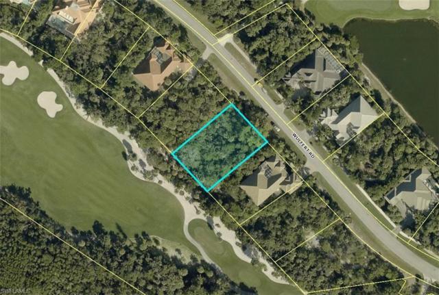 2297 Wulfert Rd, Sanibel, FL 33957 (MLS #218073548) :: Clausen Properties, Inc.