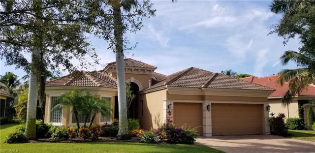 19920 Chapel Trace, Estero, FL 33928 (MLS #218073600) :: Clausen Properties, Inc.
