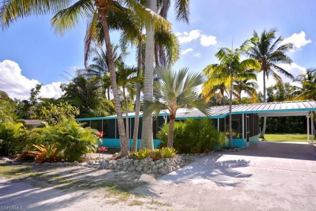 7434 Cares Away Park Cir, Bokeelia, FL 33922 (MLS #218073703) :: RE/MAX DREAM