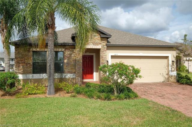 4053 River Bank Way, Port Charlotte, FL 33980 (MLS #218073712) :: Clausen Properties, Inc.