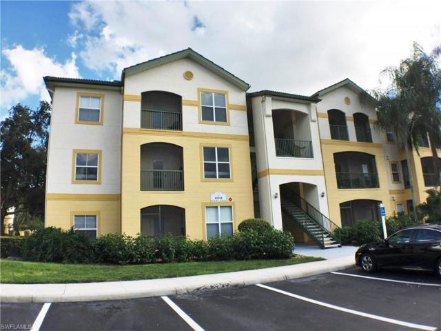 11511 Villa Grand #503, Fort Myers, FL 33913 (MLS #218073724) :: Clausen Properties, Inc.