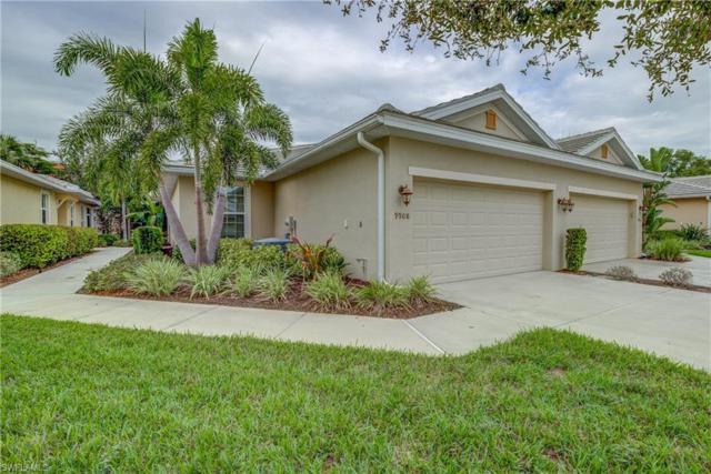 9908 Periwinkle Preserve Ln, Fort Myers, FL 33919 (MLS #218073728) :: Clausen Properties, Inc.