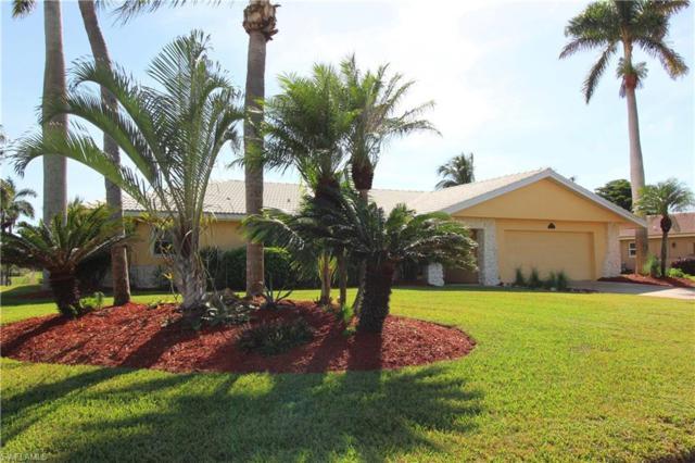 980 Wittman Dr, Fort Myers, FL 33919 (MLS #218073747) :: Clausen Properties, Inc.