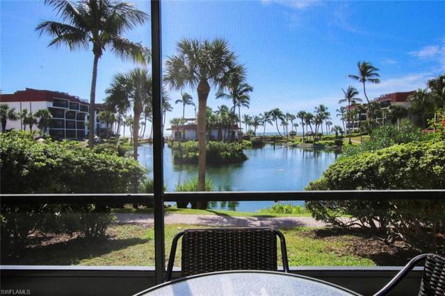 2445 W Gulf Dr C-4, Sanibel, FL 33957 (MLS #218073774) :: Clausen Properties, Inc.