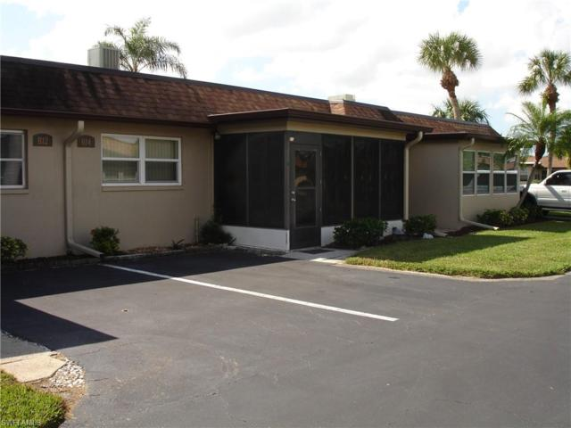1500 Popham Dr B14, Fort Myers, FL 33919 (MLS #218073788) :: Clausen Properties, Inc.