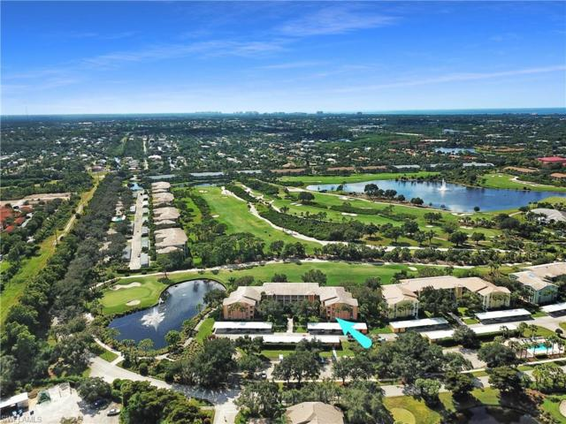 9300 Highland Woods Blvd #3210, Bonita Springs, FL 34135 (MLS #218073791) :: The New Home Spot, Inc.