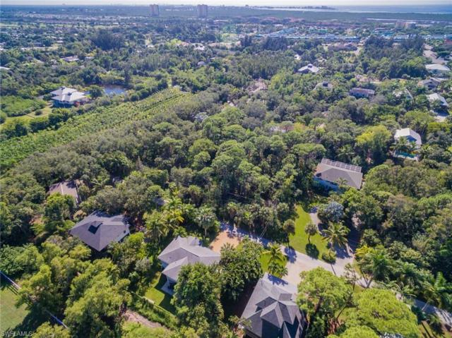 13391 Almond Dr, Fort Myers, FL 33908 (MLS #218073891) :: RE/MAX Realty Team