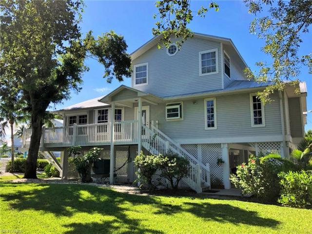 2286 Palm Ave, St. James City, FL 33956 (MLS #218073893) :: Clausen Properties, Inc.