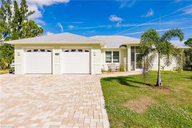 15084 Lyneburg Ave, Port Charlotte, FL 33981 (MLS #218073942) :: Clausen Properties, Inc.