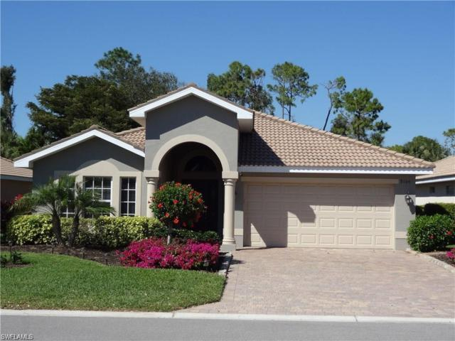 9104 Astonia Way, Estero, FL 33967 (MLS #218073973) :: The Naples Beach And Homes Team/MVP Realty