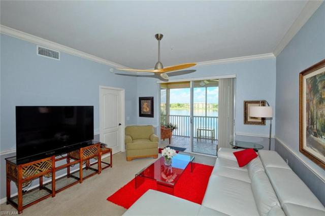 10480 Washingtonia Palm Way #1144, Fort Myers, FL 33966 (MLS #218073978) :: RE/MAX Realty Team
