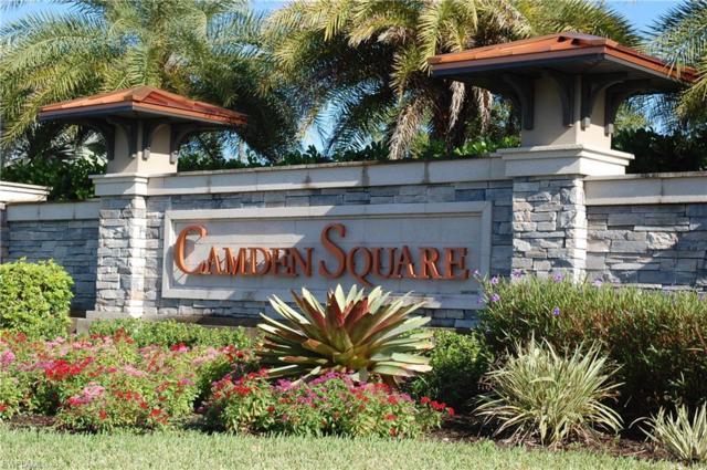 12028 Winfield Cir, Fort Myers, FL 33966 (MLS #218073982) :: RE/MAX DREAM