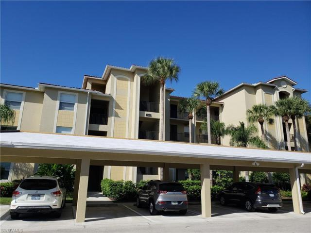 10295 Heritage Bay Blvd #945, Naples, FL 34120 (MLS #218074014) :: RE/MAX Realty Team