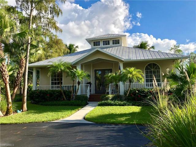 6510 Bottlebrush Ln S, Naples, FL 34109 (MLS #218074031) :: Clausen Properties, Inc.