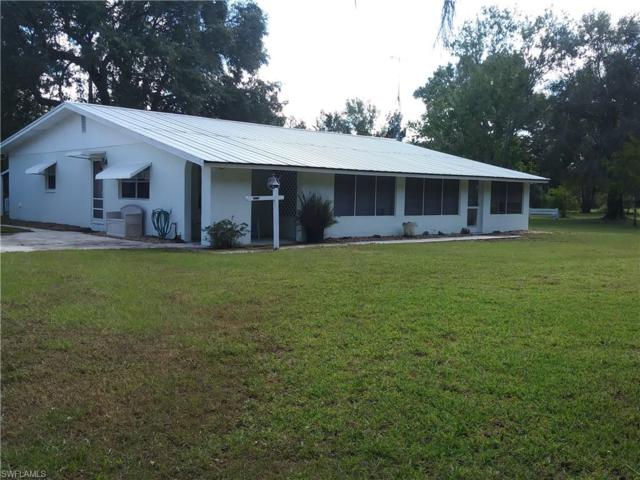 10114 SW Judy Ave, Arcadia, FL 34269 (MLS #218074051) :: Clausen Properties, Inc.