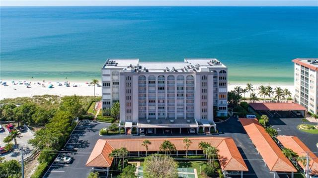 26000 Hickory Blvd #207, Bonita Springs, FL 34134 (MLS #218074100) :: Clausen Properties, Inc.