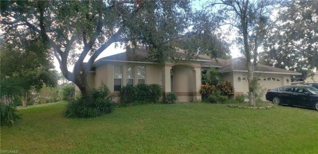 926 Haas Ave NE, Palm Bay, FL 32907 (MLS #218074117) :: Clausen Properties, Inc.