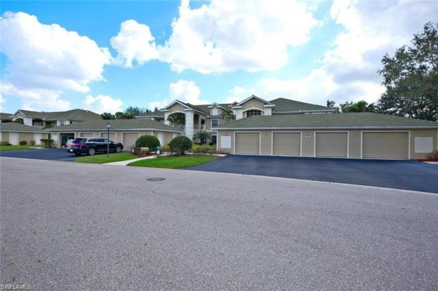 2281 Somerset Ridge Dr #204, Lehigh Acres, FL 33973 (MLS #218074190) :: Clausen Properties, Inc.