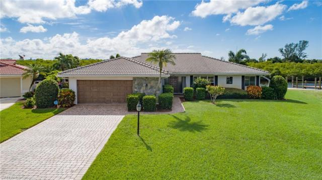 14701 Eden St, Fort Myers, FL 33908 (MLS #218074192) :: RE/MAX Realty Group