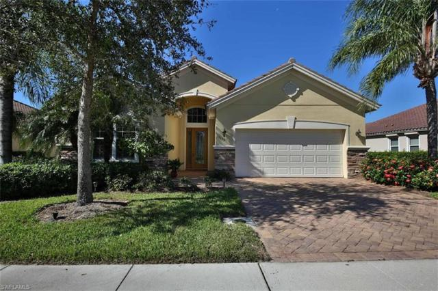 11175 Laughton Cir, Fort Myers, FL 33913 (MLS #218074216) :: RE/MAX Realty Team
