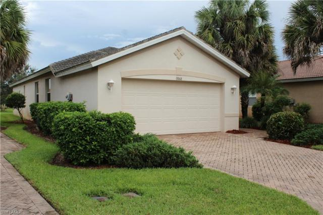 13068 Sail Away St, North Fort Myers, FL 33903 (MLS #218074222) :: RE/MAX Realty Team