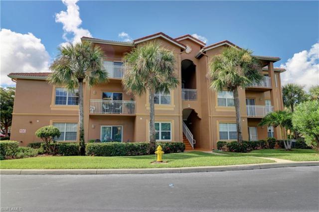 15655 Ocean Walk Cir #215, Fort Myers, FL 33908 (MLS #218074267) :: The Naples Beach And Homes Team/MVP Realty