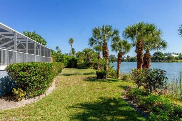 573 Lake Murex Cir, Sanibel, FL 33957 (MLS #218074290) :: RE/MAX DREAM