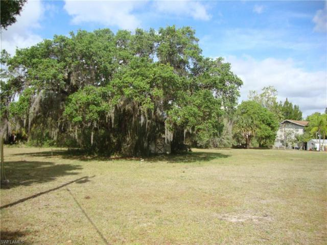 12690 Canopy Ln, Moore Haven, FL 33471 (MLS #218074291) :: RE/MAX Realty Group