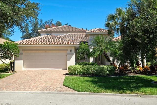11821 Pine Timber Ln, Fort Myers, FL 33913 (MLS #218074292) :: Clausen Properties, Inc.
