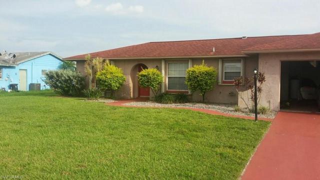 244 Brookside St, Lehigh Acres, FL 33936 (MLS #218074304) :: Clausen Properties, Inc.