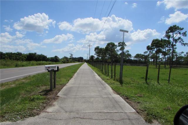 14801 Stringfellow Rd, Bokeelia, FL 33922 (MLS #218074313) :: RE/MAX DREAM