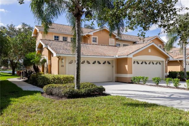 9311 Water Lily Ct #801, Fort Myers, FL 33919 (MLS #218074360) :: RE/MAX Realty Team