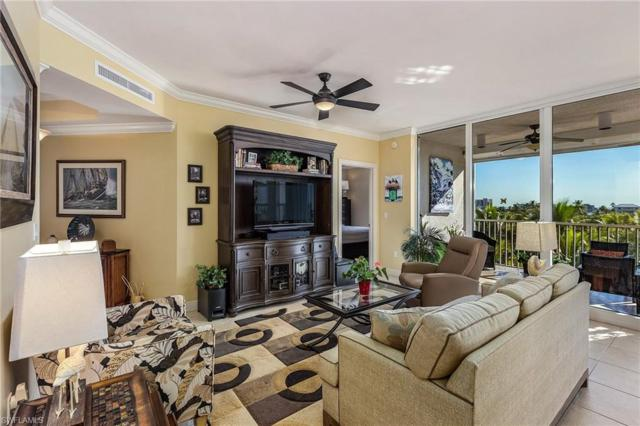 4182 Bay Beach Ln #744, Fort Myers Beach, FL 33931 (MLS #218074364) :: The Naples Beach And Homes Team/MVP Realty