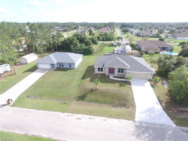 14080 Cedardale St, Fort Myers, FL 33905 (MLS #218074389) :: Clausen Properties, Inc.
