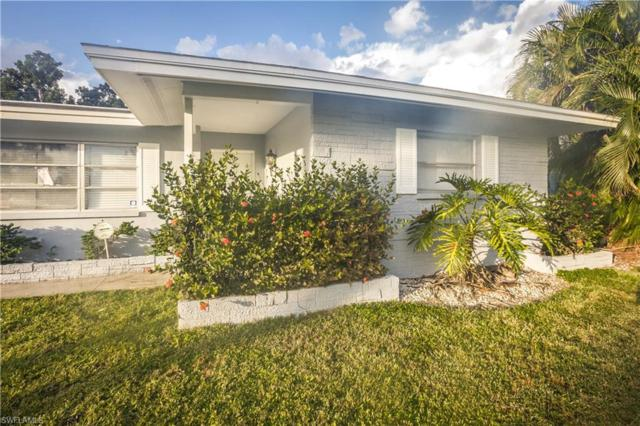4365 23rd Pl SW, Naples, FL 34116 (MLS #218074408) :: Clausen Properties, Inc.
