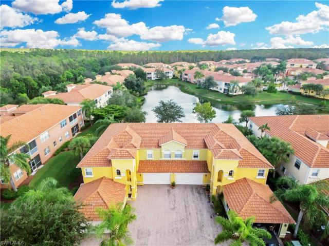 12040 Lucca St #201, Fort Myers, FL 33966 (MLS #218074445) :: Clausen Properties, Inc.