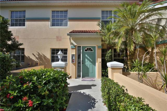 10721 Crooked River Rd #101, Estero, FL 34135 (MLS #218074480) :: The Naples Beach And Homes Team/MVP Realty