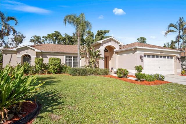9039 Caloosa Rd, Fort Myers, FL 33967 (MLS #218074508) :: Clausen Properties, Inc.