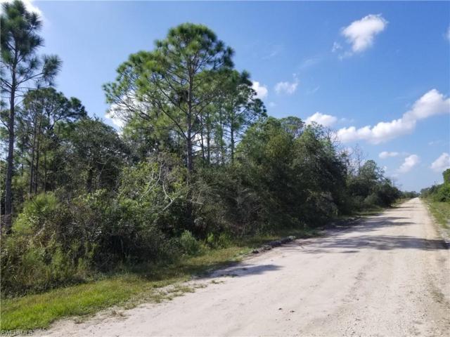 17800 Balfour Ter, Fort Myers, FL 33913 (MLS #218074550) :: Clausen Properties, Inc.