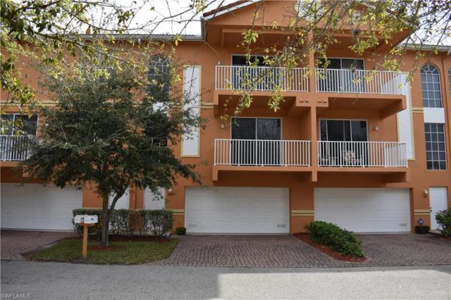 4359 Estrada Dr, Fort Myers, FL 33916 (MLS #218074567) :: The New Home Spot, Inc.