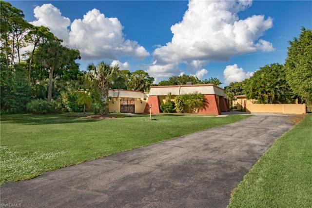 4231 Erindale Dr, North Fort Myers, FL 33903 (MLS #218074570) :: RE/MAX DREAM