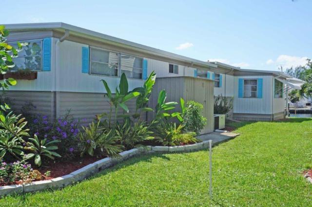 3901 Blueberry Ln, St. James City, FL 33956 (MLS #218074589) :: Clausen Properties, Inc.