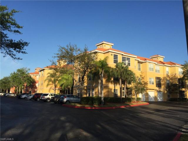 23560 Walden Center Dr #210, Estero, FL 34134 (MLS #218074630) :: Clausen Properties, Inc.