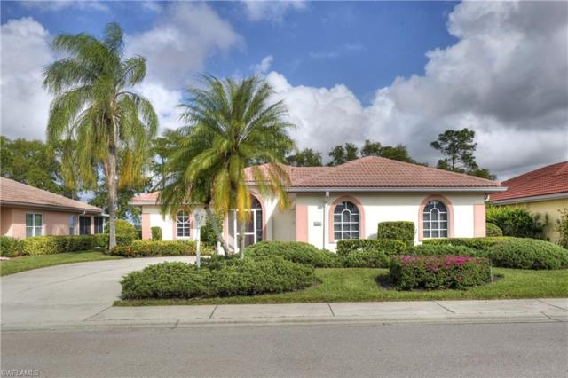2391 Valparaiso Blvd, North Fort Myers, FL 33917 (#218074654) :: The Key Team