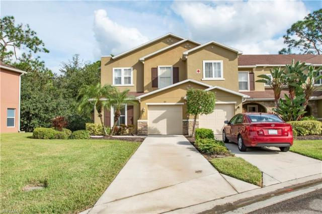 15140 Piping Plover Ct #101, North Fort Myers, FL 33917 (MLS #218074693) :: RE/MAX DREAM