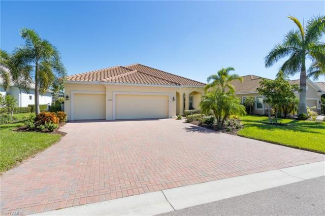 13440 Palmetto Grove Dr, Fort Myers, FL 33905 (MLS #218074694) :: The New Home Spot, Inc.