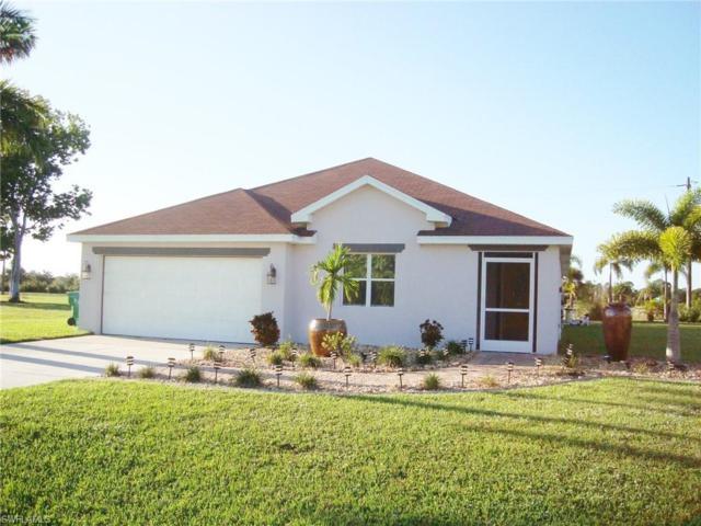 25176 Estrada Cir, Punta Gorda, FL 33955 (MLS #218074760) :: Clausen Properties, Inc.