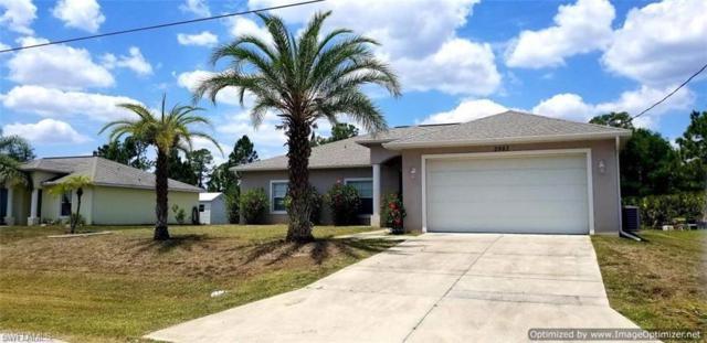 2983 Point St, North Port, FL 34286 (MLS #218074781) :: Clausen Properties, Inc.